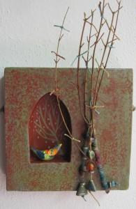 Altar Series: Refuge