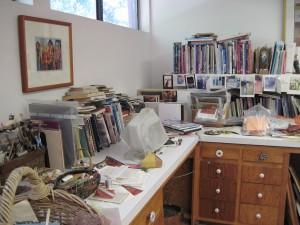 Studio, 2